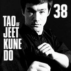 482 | El Tao del Jeet Kune Do (distancia)