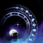 3x26 Astrología (Entrevista a Inma del Destí)