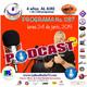 1187-arriba-corazones-2019-06-24-MARTES-Programa6-TRIBUTOa-SonesVeracruzanos