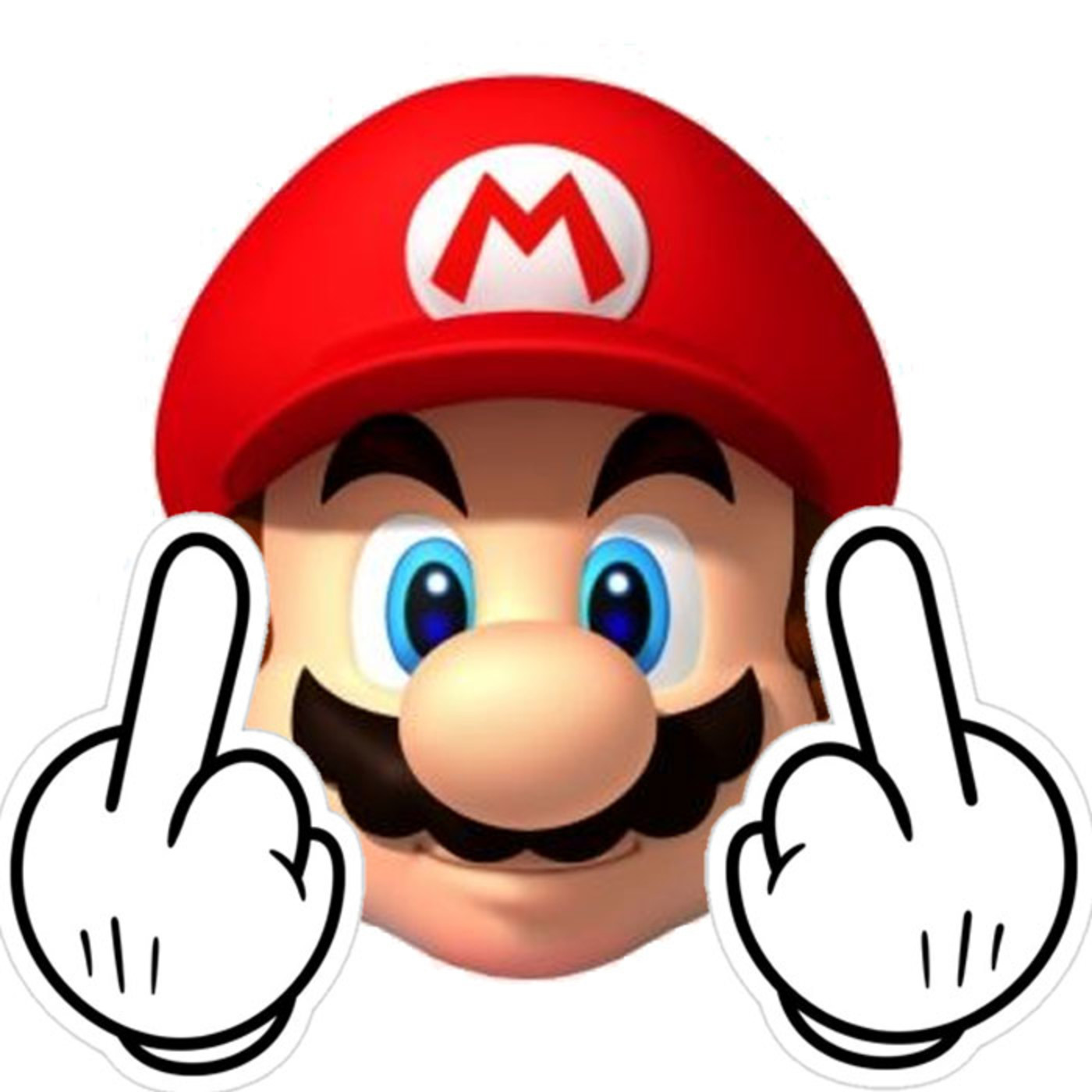 La verdad oculta de Nintendo - Lágrimas en la lluvia S02E5