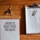 Magia, brujería y hechicería