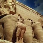 Enigmas de Egipto: Creencias y supersticiones · Primeros cirujanos