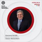 Somos Networkers - Giovanni Perotti