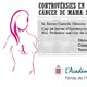 Controvèrsies en el cribratge del cancer de mama