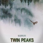 Twin Peaks: The Return Ep. 15 (2017) #Intriga #Thriller #Drama #peliculas #podcast #audesc