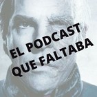 El Podcast que Faltaba sobre NOS4A2 - The Lake House