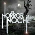 El Horror de la Noche | 27 de Junio 2018