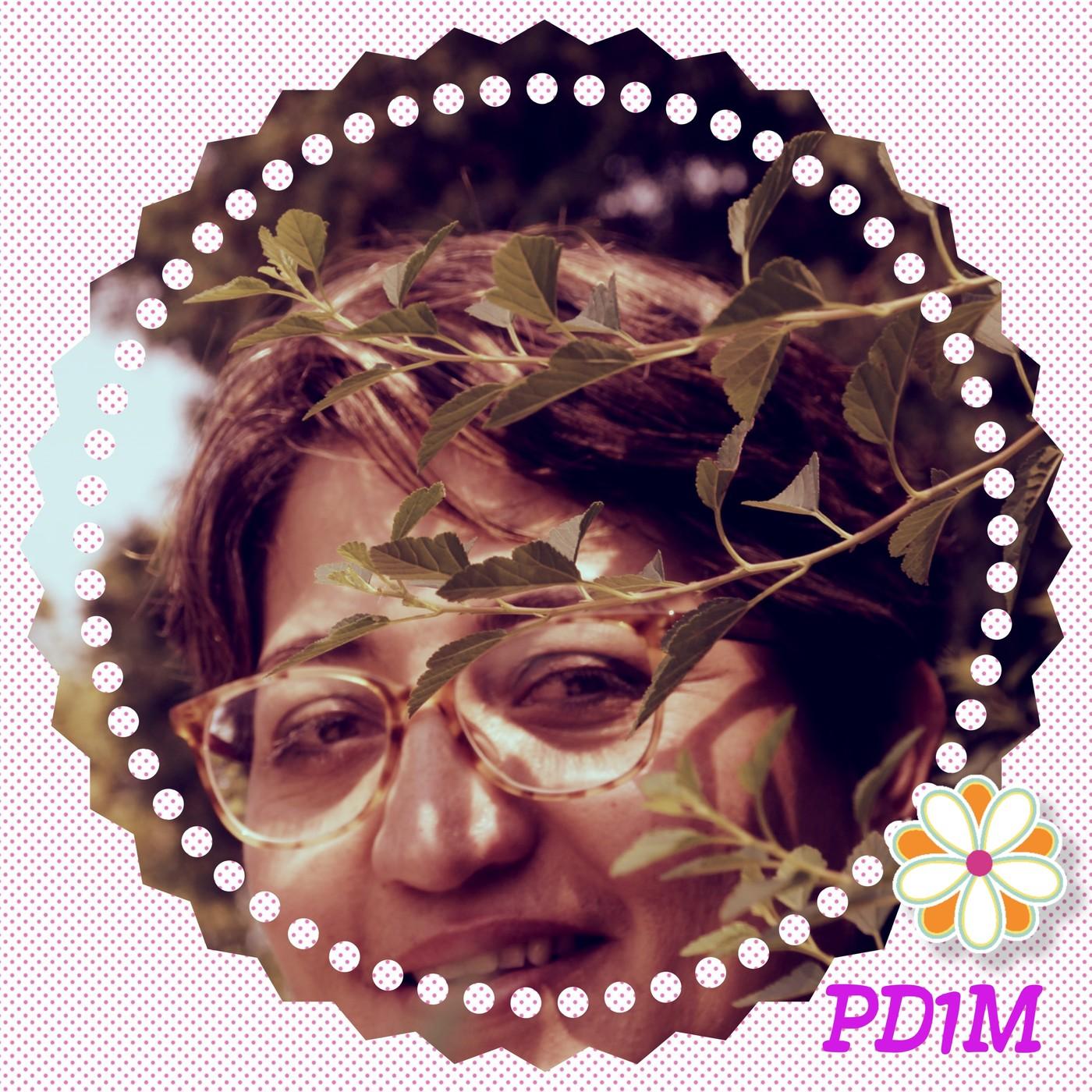 Las visitas al doctor (primera parte) PD1M.064