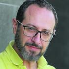 Voces del Misterio: Entrevista a JOSEP GUIJARRO, la leyenda de Susona, Psicokillers, en CÓDIGO OCULTO