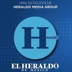Futuro 21 no se trata de la sustitución para el registro del PRD: Jesús Ortega