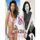 Antihype 1x30 : Trine 2 y Gráficos al 60%