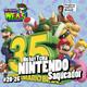 No hay Tema/ Nintendo Saqueador - The Breves W.E.A.S.