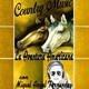Country Music-Dream baby dream