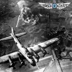 HistoCast 115 - Bombardeos en la II Guerra Mundial