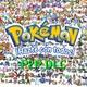 P2P DLC. Especial Universo Pokemon, Repasamos toda la saga.