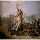 HistoCast 24 - Batalla de las Navas de Tolosa