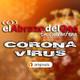 El Abrazo del Oso - Coronavirus