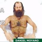 CONCIENCIA EN MOVIMIENTO por Daniel Moyano - Chikung, artes marciales
