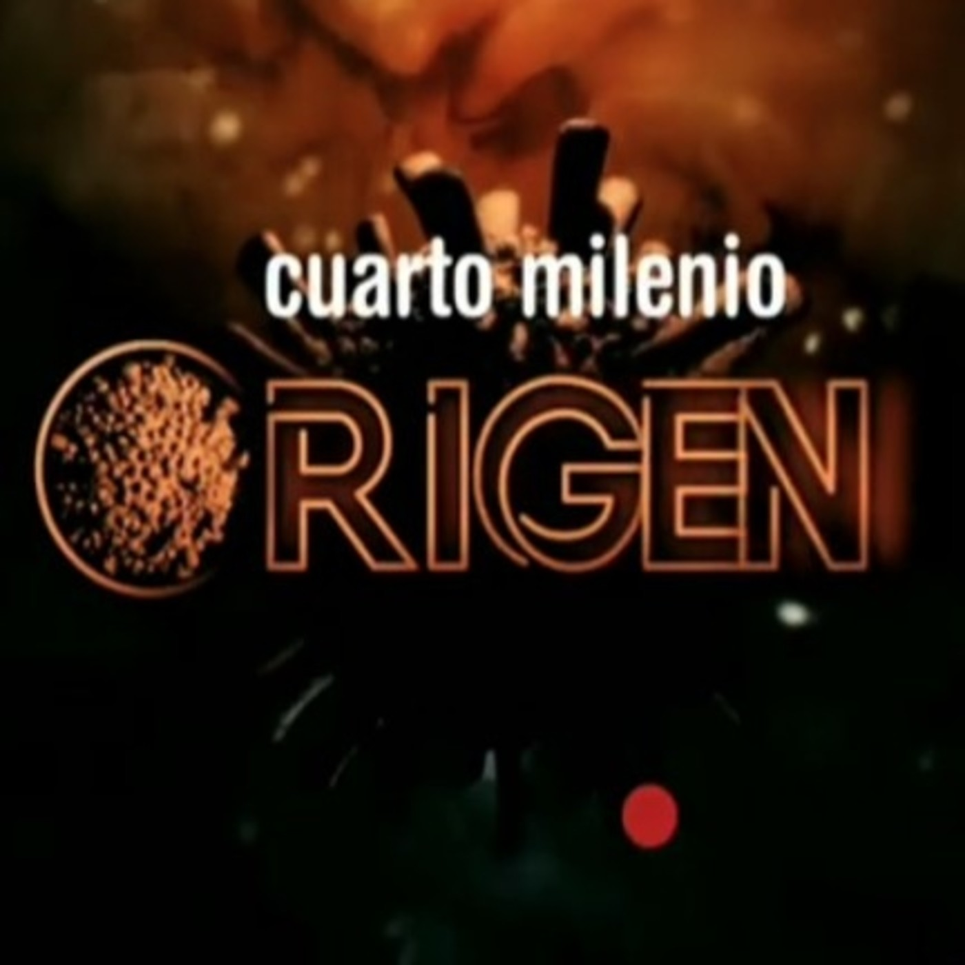 Especial Cuarto milenio (06-09-2020): Origen