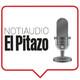 Notiaudio El Pitazo 8 de julio de 2020