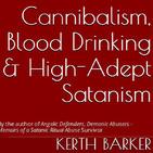 Canibalismo según Kerth Barker (2)