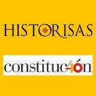 Especial Historisas. La Constitución de 1978 para todos los públicos