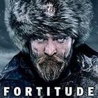 Fortitude E 2 - T 1 (2015) #Drama #Crimen #Suspense #peliculas #podcast #audesc