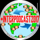 Interpodcast 2017 - Tiflo Audio - Tecnología en la escuela