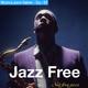 Música para Gatos - Ep. 63 - Jazz Free, not Free Jazz