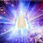 PORTAL 888 (2015) Meditación 3: La familia cósmica. Conciencia Crística.