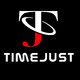 Despierta con TimeJust - Programa 12 (De 10 a 11) - 23 de Febrero de 2020