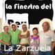 La Zarzuela falta de testosterona i en menopausia masculina