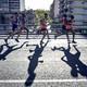 Mejor Correr: Maratón, un amor para toda la vida