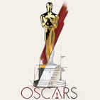 S03E01 - Nominaciones Oscar 2020, el futuro de Star Wars, Morbius y más