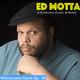 Música para Gatos - Ep. 56 - Ed Motta. El jazz-funk-fusion brasileño.