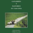 Atlas Etnográfico de Vasconia: Clases de Pastores