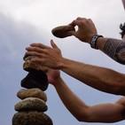 """Hojas y Piedras - Programa 13: """"El Juego"""" (Parte I)"""