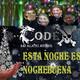 CODEX... más allá del misterio 6X81: Esta noche es Nochebuena