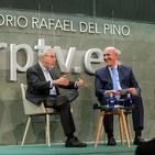 Economía política y lucha por un mundo mejor. Paul Krugman y Mauro F. Guillén, english version