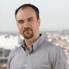 [Aprende a ser Business Angel con François Derbaix] - Cápsula de conocimiento