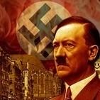 Hitler: 6- La caída