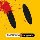 VIGILANTES: Watchmen S01E01 en caliente - Ceballos (Sin espoilers!)
