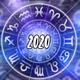 predicciones astrológicas 2020 signo por signo