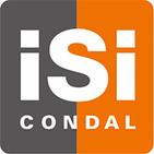 2. Isi Condal lleva 25 años de transformación digital