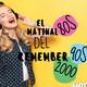 Matinal MDT Radio 195 19-02-19