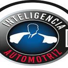 Inteligencia Automotriz. 210919 p048