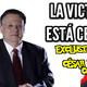 Cesar vidal nos habla del jesus judio, vox y extraterrestres