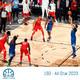 El Podcast Desde El Sofá: Ep. 160 - All-Star 2020