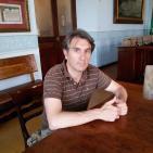 Entrevista con Eduardo Amor: Zona de Eroski