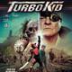 Turbo Kid (2015) #CienciaFicción #Comedia #Acción #peliculas #podcast #audesc